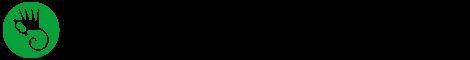 PR-Logo-TLV